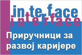 Interface projekat